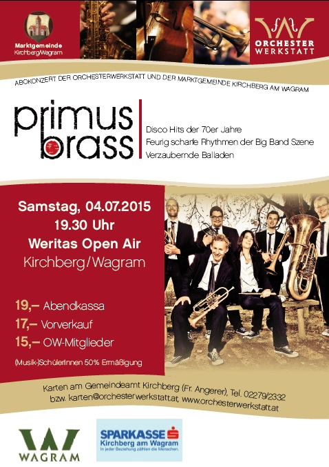 primus brass flyer_website